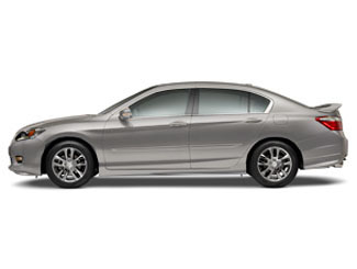 Honda Genuine 08F03-T2A-181 Underbody Spoiler