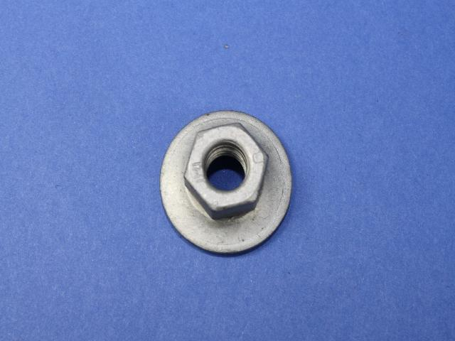 Genuine Alfa Romeo  Nut Hex