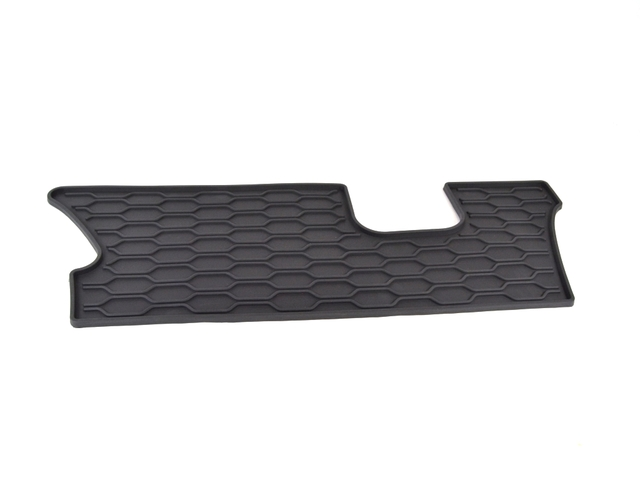 All Weather Floor Mats - Black - Third Row - Mopar (82212174)