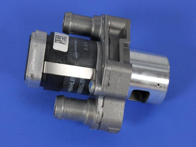 EGR Valve Gasket  Mopar  68005184AA