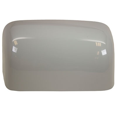 8C3Z17K707A OE Style Passenger Right Side Lower Towing Mirror Glass Lens Replacement for Ford F250 F350 Super Duty 08-12