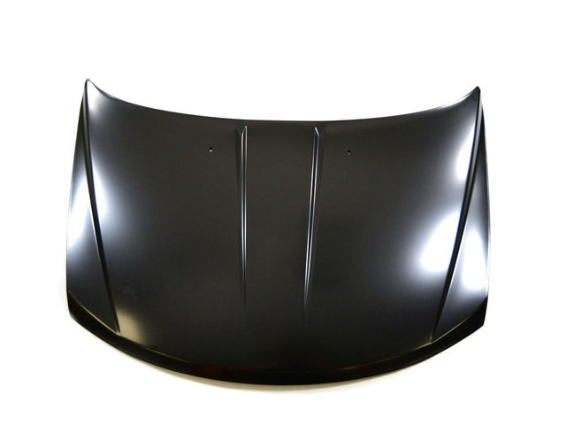 Hood Panel - Mopar (5076777AE)