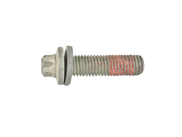 6 Lobe External Head Bolt - Mopar (6512205AA)