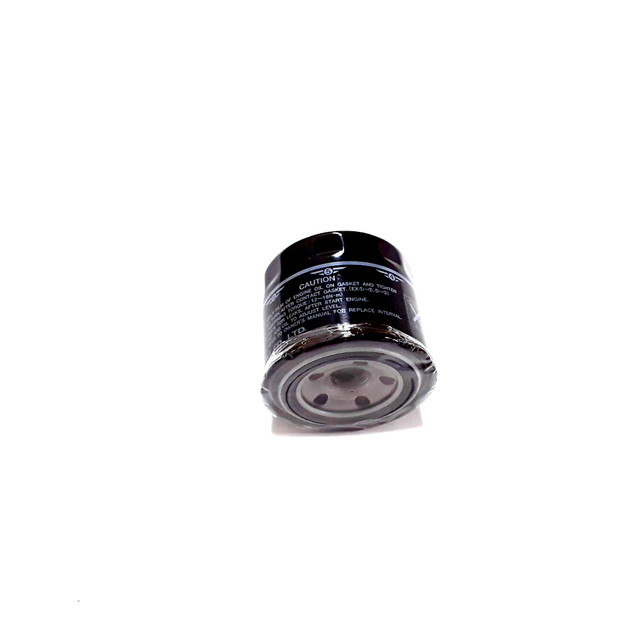 Oil Filter - Subaru (15208AA130)