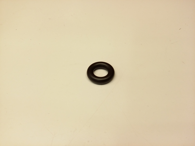 Injector O-Ring - Toyota (90301-07033)