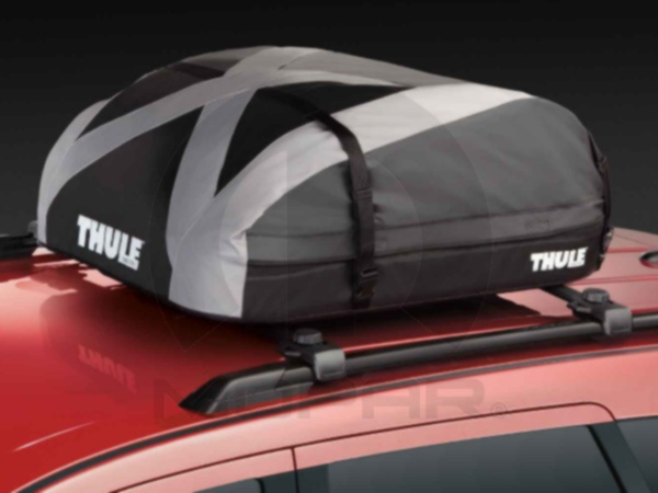 Thule Roof Top Cargo Bag
