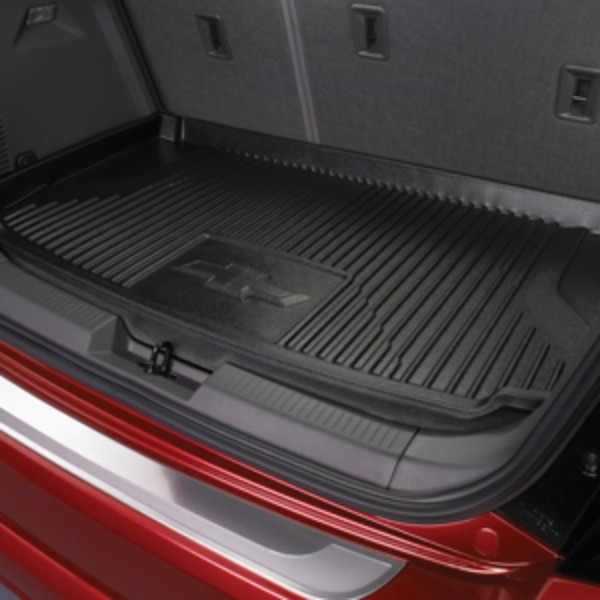 Cargo Area Tray - GM (95493487)