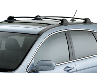 Roof Rack - Honda (08L02-SWA-102)