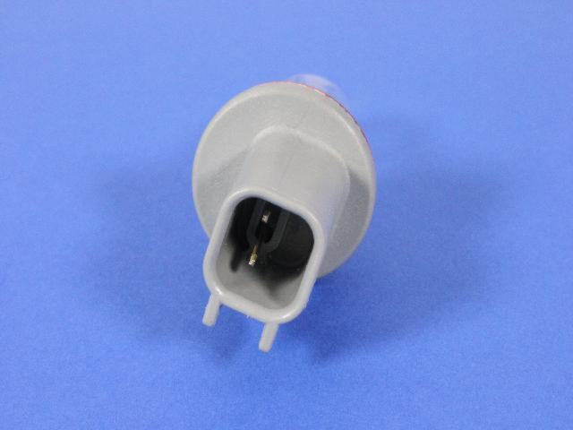 Genuine Chrysler 4857378AA Electrical Socket