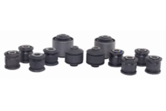 [ ONE ] STI LATERAL LINK BUSHING [ REAR ] - Subaru (B0220FG200)