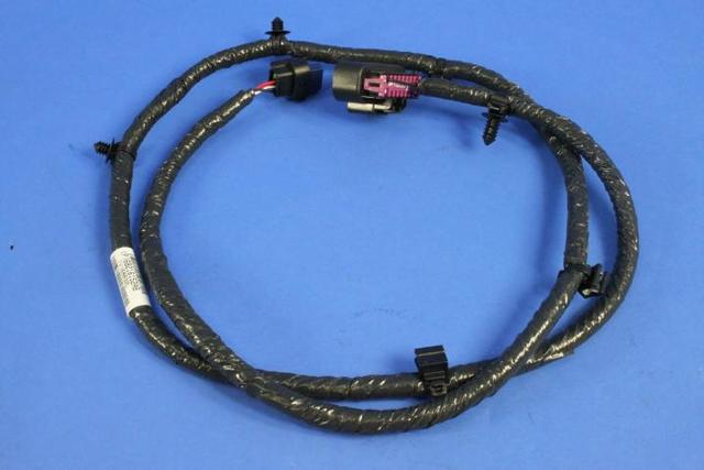 2014-2015 Jeep Cherokee Wire Harness 68216152AB | Mopar Discounted on chevy tahoe wire harness, nissan frontier wire harness, nissan pathfinder wire harness, nissan quest wire harness, mazda 6 wire harness, honda accord wire harness, ford escape wire harness, suzuki samurai wire harness, geo tracker wire harness, toyota tacoma wire harness, early bronco wire harness, vw golf wire harness, jeep cj7 wire harness, dodge neon wire harness, volvo 240 wire harness, fiat 500 wire harness, dodge charger wire harness, acura integra wire harness, honda fit wire harness, acura mdx wire harness,