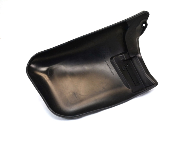 Mud Guard - Mopar (1ZP12JXWAA)