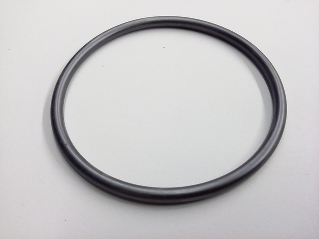 Thermostat Seal - Audi (N-901-368-02)