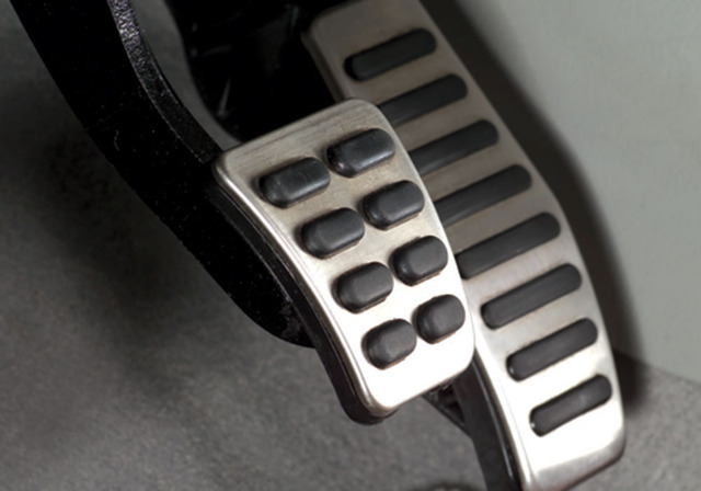 Sport Pedals - Brake Pedal