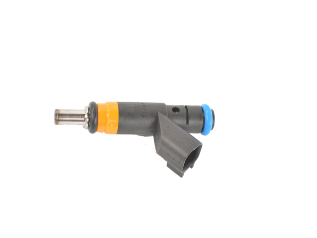 Fuel Injector - Mopar (5037479ad)