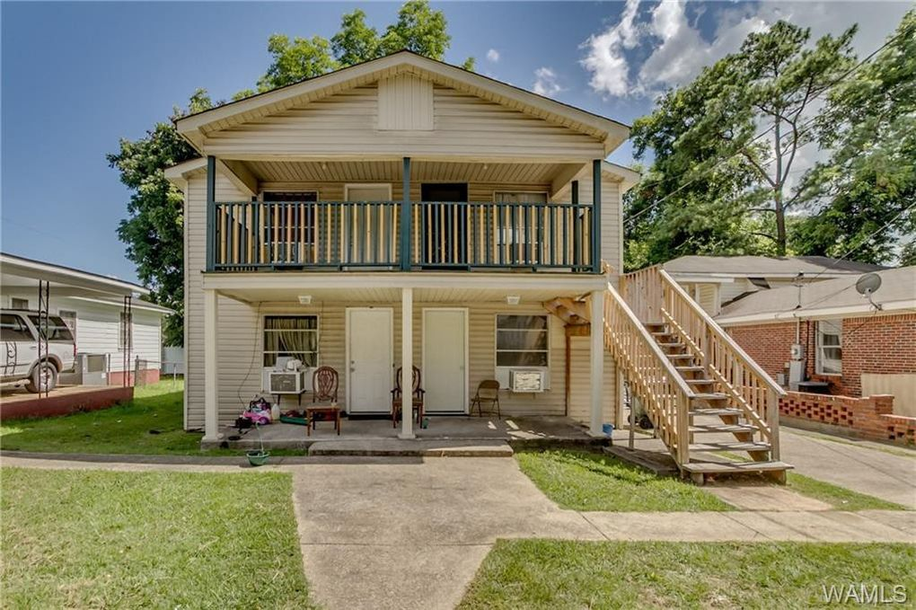 Feature property thumbnail image