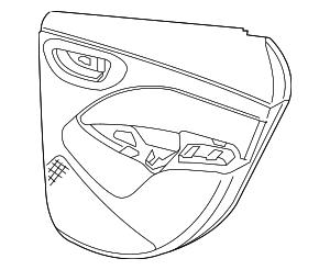 2013 Cc Fuse Box