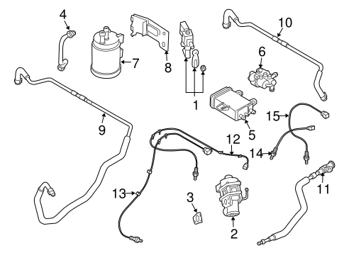 Honda Chopper Wiring Diagram together with Audi Q7 Fuse Box Location in addition Volvo Convertible Top Diagram Html as well Mazda 2008 Cx 7 Wiring Diagram in addition Simple Motor Starter Wiring Diagram. on 2007 mazda 3 wire schematic