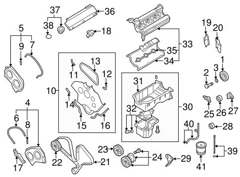 kia rio engine sensors kia rio roof rack wiring diagram