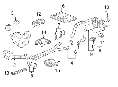 1983 Western Golf Cart Wiring Diagram also Basic Motorcycle Wiring Diagram besides Heated Grip Wiring Diagrams Harley Davidson Motorcycle likewise Rockford Fosgate   Wiring Diagram together with Evo X Wiring Diagram. on harley davidson radio wiring diagram