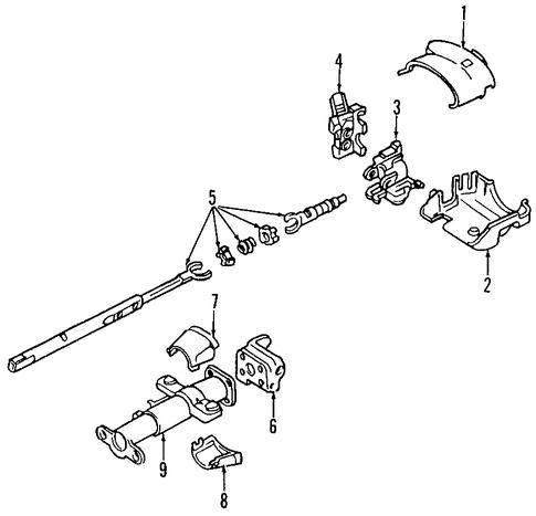 Heated O2 Sensor Wiring Diagram likewise Pontiac Grand Am 1996 Pontiac Grand Am Rapid Searching Idle 25 Seconds After likewise 49c6k Gmc Envoy Ect Sensor Envoy Straight Envoy furthermore Gm 2006 Colorado Engine Sensors furthermore 9021515 P. on gm engine sensors