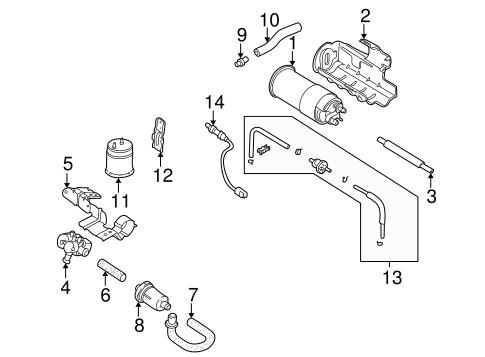 Nissan 16 Valve Engine Diagram additionally 2009 Hyundai Elantra Touring Parts in addition T14288602 Tcm located 2005 chrysler moreover  on elantra touring radio wiring diagram
