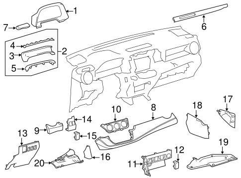Scion Xa Fuse Box Diagram Scion Xa Fuse Box Diagram Image Wiring