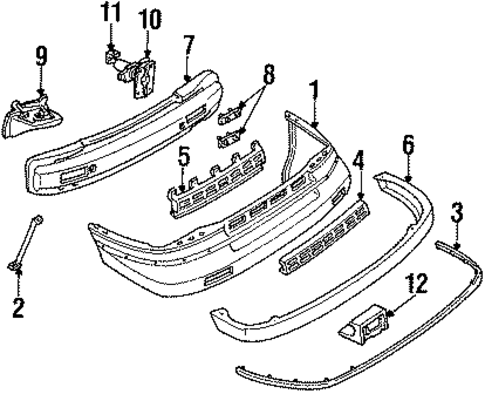 337488565803075939 additionally 1973 Ford Ltd Wiring Diagram together with Toyota E Engine Vin Identifier furthermore 267 together with Toyota Brevis Parts. on wiring diagram toyota starlet
