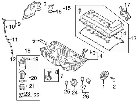 2000 Suzuki Grand Vitara Timing Chain Diagram further Grand vitara furthermore Suzuki Jimny Fuse Box Diagram besides Citroen C4 Wiring Diagram besides T7233775 Bank 1 sensor 2 location. on fuse box in suzuki grand vitara