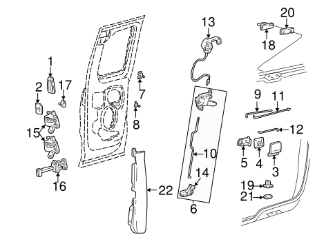 482800022528094020 likewise Ignition Points And Condenser Diagram additionally 1940 Chevy Parts Catalog as well Trans Partsprices Truck4speed in addition Fordson. on 1929 ford engine wiring diagram