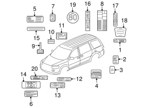 turboprop engine diagram propeller engine diagram wiring