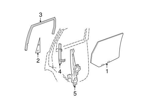 2005 chrysler crossfire engine diagram 2005 ford explorer