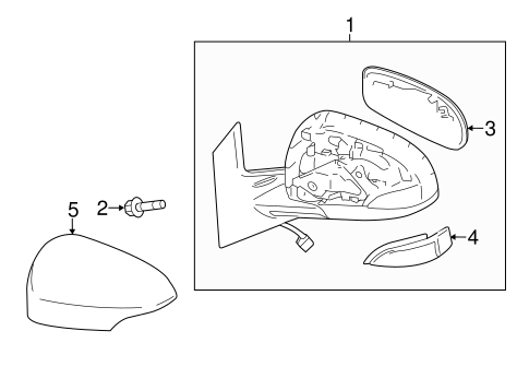 cb650 wiring diagram honda motorcycle repair diagrams