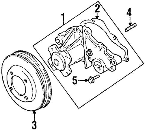 John Deere 717a Parts Manual