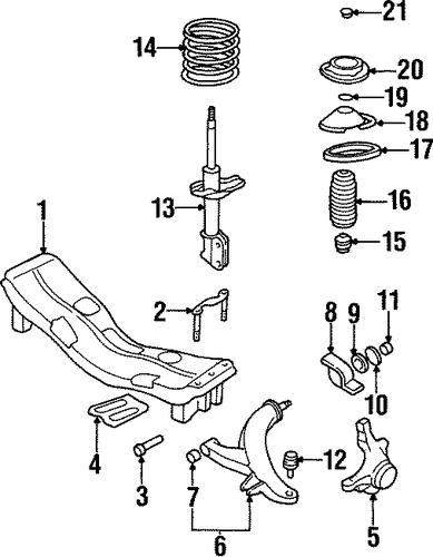 volvo wiring diagram image wiring 2008 subaru impreza stereo wiring diagram images 2005 mitsubishi on 1990 volvo 740 wiring diagram