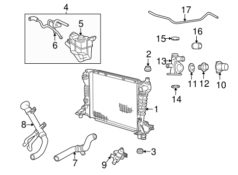 cobalt check engine light wiring diagram for car engine replacing 2006 impala oil sending unit moreover gm fuel relay fuse box diagram 2004 together