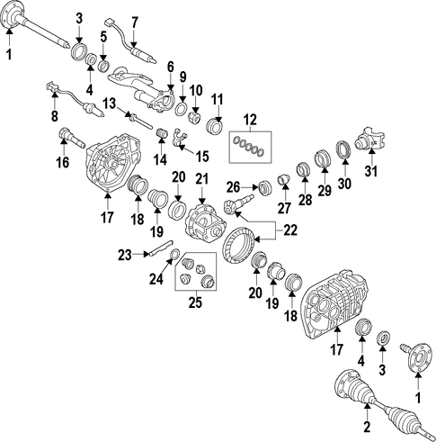 Chevrolet S 10 1988 Chevy S 10 How To Install Heater Core furthermore Default also Toyota Land Cruiser 2f Engine besides 2001 Chevy Impala Engine Block likewise 2000 Honda Civic Fuse Box Diagram. on s10 radiator diagram