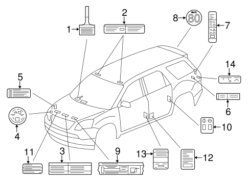 T4245835 Need diagram 2003 lincoln aviator furthermore 2002 Buick Century Low Coolant Sensor Wiring Diagram besides Foed Expedition 1998 Spark Plug Diagram further Ford E Series E 350 1995 Fuse Box Diagram also Rear Suspension Scat. on 4 6l engine diagram buick