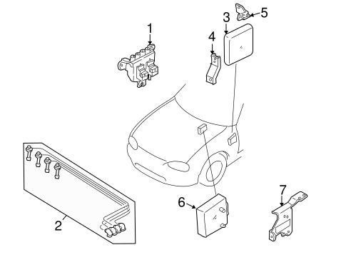 1996 Honda Civic Lx Wiring Diagram likewise 1993 Honda Accord Ex Wiring Diagram also 2000 Daewoo Lanos Ignition Wiring Diagrams additionally Honda Accord Ignition Wiring Diagram as well 97 Chevy Venture Engine Diagram. on stereo wiring diagram honda accord 97