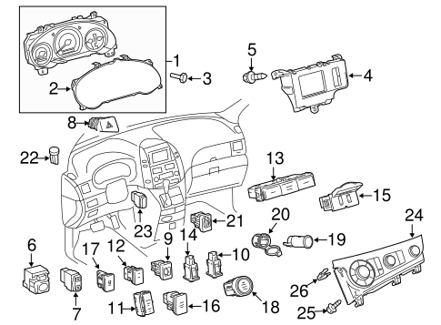 ford e 350 wiring diagram for light 98 ford econoline e 350 wiring diagram v8 engine gas mileage 4 cylinder engine wiring diagram #4