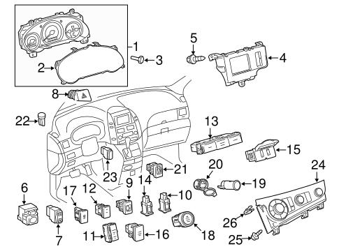 V8 Engine Gas Mileage 4 Cylinder Engine Wiring Diagram