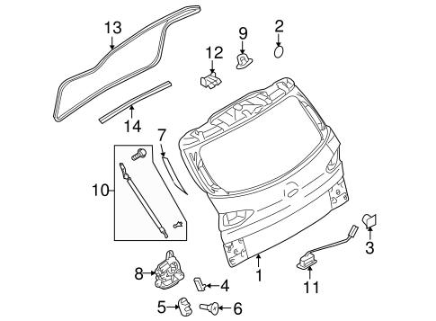 2011 Wrx Wiring Diagram Pdf Subaru Maf Wiring Diagram Subaru Wiring