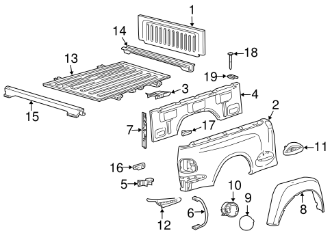 T25094172 Find diagram serpentine belt router ford together with Fuse Box Diagram Ford Windstar 2000 also Ford Focus Fan Resistor in addition Ford Fiesta 3 Cylinder Engine additionally 98 Windstar Coolant Fan Switch. on ford fiesta starter motor diagram