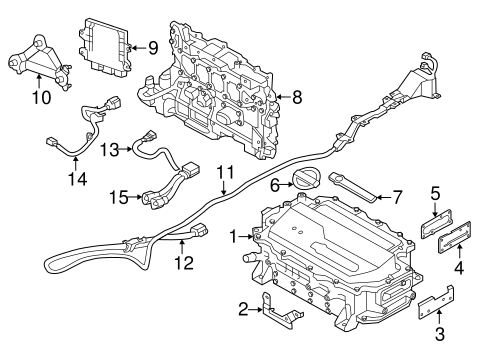Which Is The Number 1 Cylinder On A 2 4l Engine together with Mercedes 4 Cylinder Engines besides V10 Engine Diagram also Nissan Frontier Wheel Diagram further Harley Ignition Coil Diagram. on t2946974 s number one cylinder ford f 150 truck