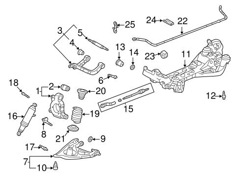 2002 chevy cavalier radio wiring diagram 2002 pontiac