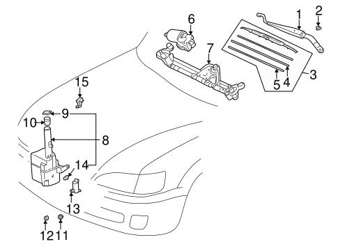 00 F250 Fuse Box Diagram F250 Steering Column Diagram