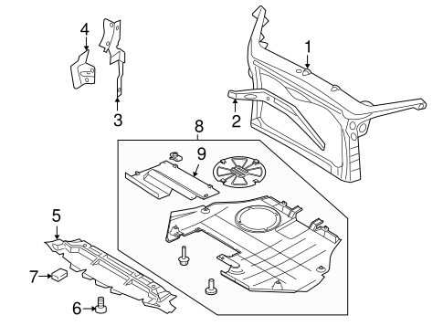 351 ford engine exhaust ford 292 engine wiring diagram
