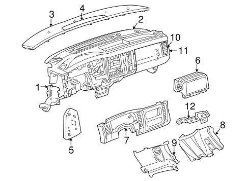 Diagram Nissan Hardbody D21 And Pathfinder Diagram Schematic Circuit