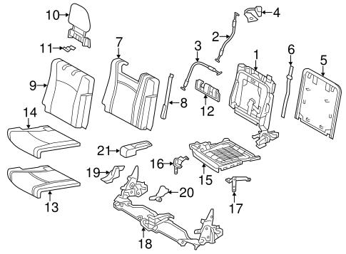 Watch furthermore Isuzu Npr Turn Signal Wiring Diagram in addition Toyota Aftermarket Truck Parts Catalog besides Toyota 4runner Hilux Surf Wiring additionally RepairGuideContent. on 1984 toyota pickup alternator wiring diagram