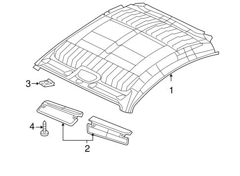 Imetrik Car Alarm Wiring Diagrams moreover Wrx Wiring Diagram as well T19553124 Gemini 1023 further Dei Wiring Diagram furthermore Viper Car Alarm F On. on wiring diagrams viper car alarms